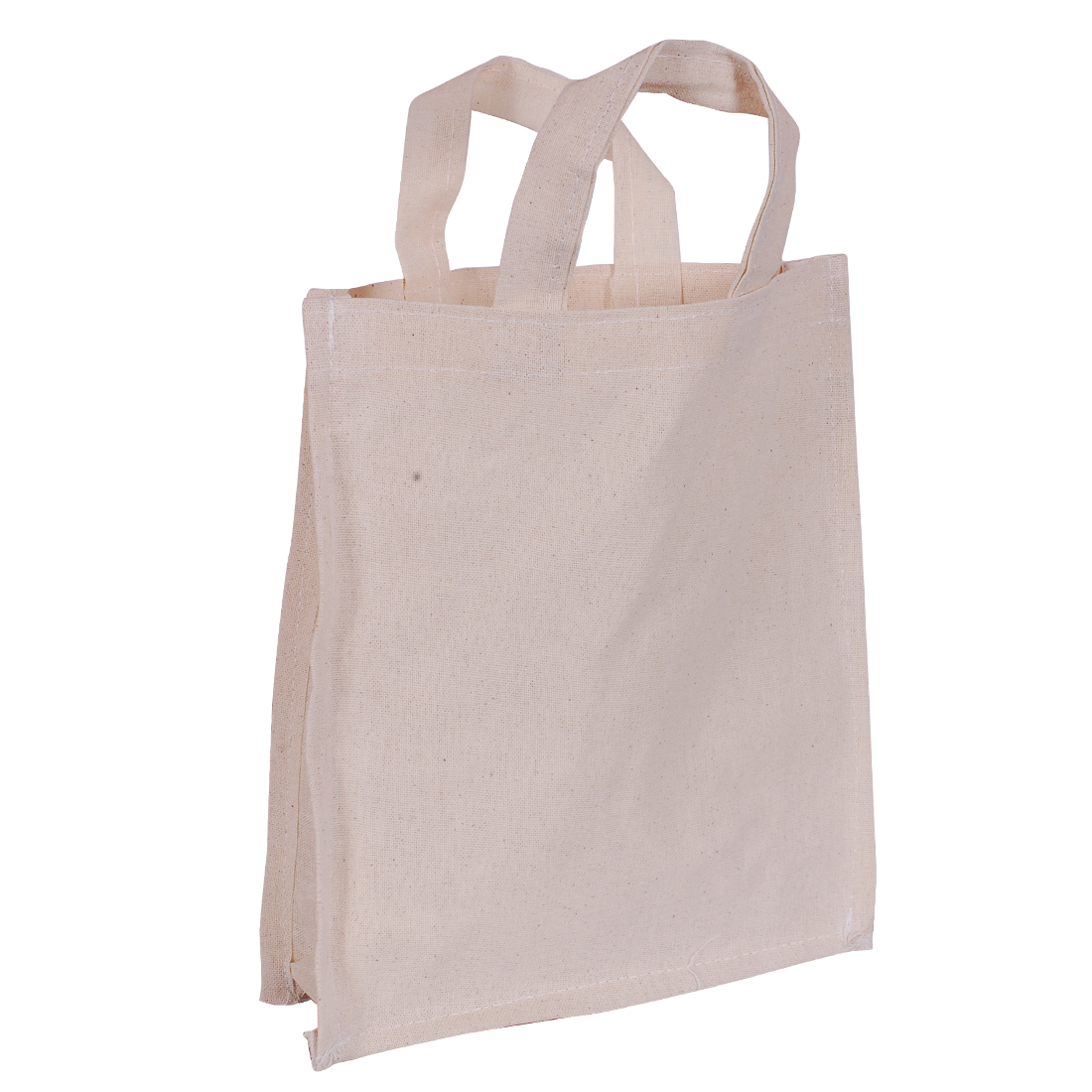Cotton Carry Bag small