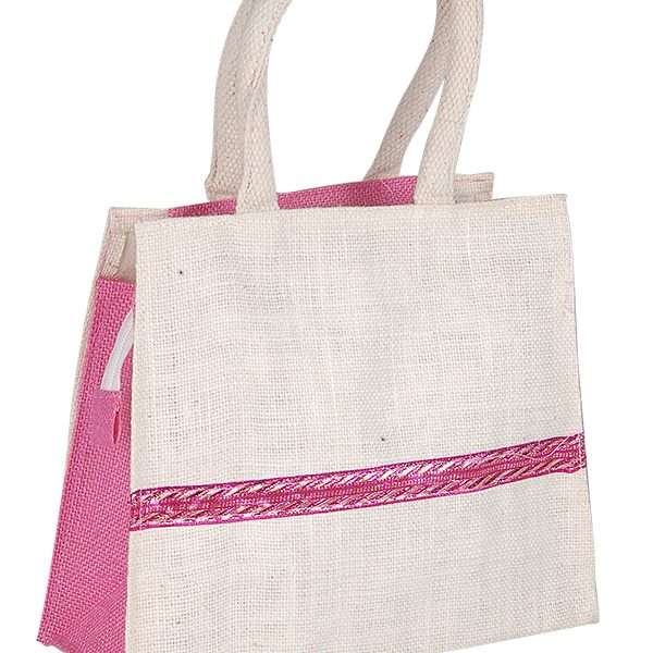 LACE LUNCH Bag